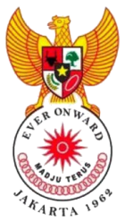 1962 Asian Games - Wikipedia