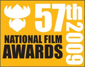 57th National Film Awards - 57th National Film Awards