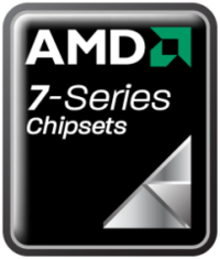 AMD 700 chipset series - Wikiwand