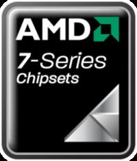 AMD RX780 CHIPSET WINDOWS 7 64 DRIVER