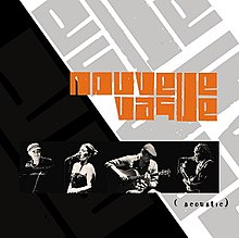 Acoustic (Nouvelle Vague album).jpg