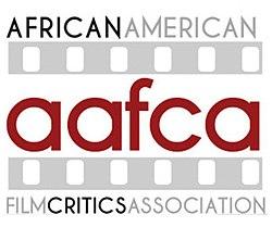African American Film Critics Association Wikipedia