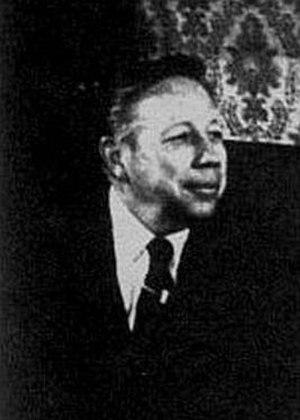 Al Schottelkotte - Al Schottelkotte in 1984