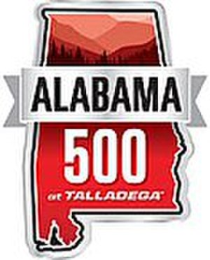 Alabama 500 (fall) - Alabama 500.jpg