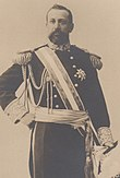 Albert I, Prince of Monaco (postcard).jpg