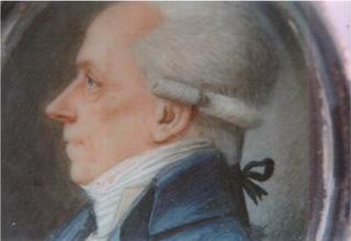 Alexandre Deschapelles French chess player