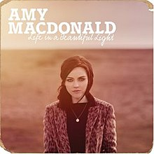 Amy Macdonald - Life in a Beautiful Light.jpg