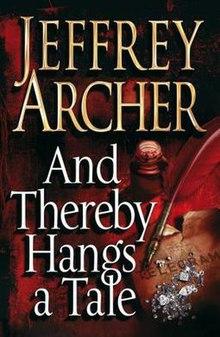 Jeffrey Archer Short Stories Pdf