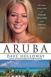 book by Zaak-Holloway