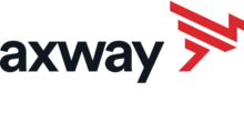 Axway Software logo June 2017.png