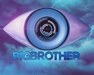 Big Brother (Australian TV series)