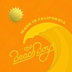 Made in California - Image: BB Madein California