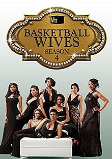basketball wives season 4 episode 14 online free
