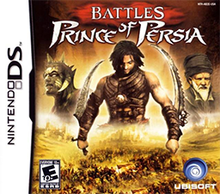 Battles of Prince Of Persia Coverart.png