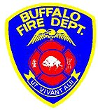 BuffaloFireDepartmentlogo.jpg