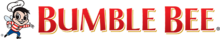 Bumble Bee Foods logo.png