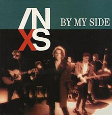 By My Side INXS.jpg