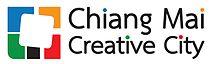 CM CC EN Logo no www.jpg