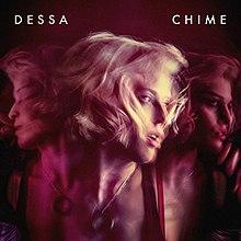 Chime (Dessa album) cover.jpg