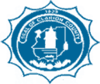 Official seal of Clarion County