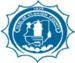 Seal of Clarion County, Pennsylvania