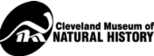Cleveland Museum of Natural History - Museum Logo