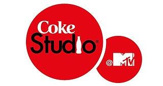<i>Coke Studio</i> (Indian TV program)