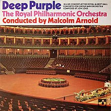 Concerto Deep Purple.jpg