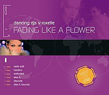Dancing DJs - Fading Like a Flower.jpg
