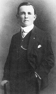 Daniel Buckley RMS Titanic survivor