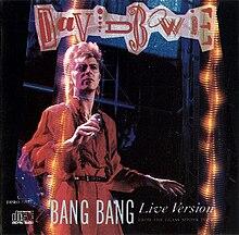 bang bang iggy pop song wikipedia