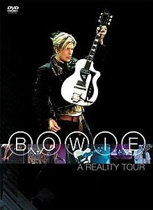 David Bowie - A Reality Tour DVD.jpg