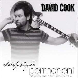 David Cook Permanent