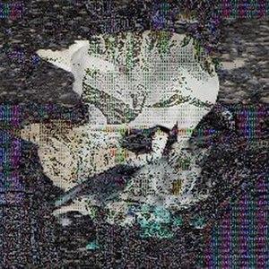 Death Grips (EP) - Image: Death Grips Death Grips (EP)