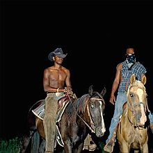 Dedekind Cut - Successor cover.jpg