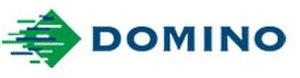 Domino Printing Sciences