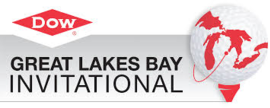 Dow Great Lakes Bay Invitational logo.png