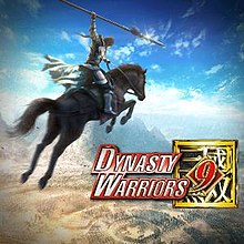 Dw9 cover art.jpg