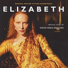 Film Elizabeth