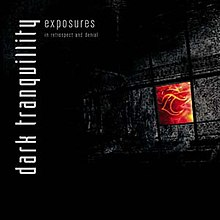 Exposures album cover.jpg