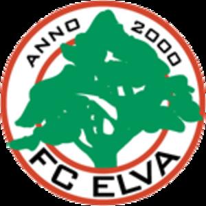 FC Elva - Image: FC Elva