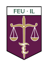 FEU IL official logo.png