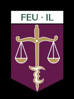 Far Eastern University Institute of Law