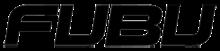 Logo de la marque FUBU.png