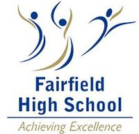 Fairfield High School Logo.jpg