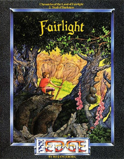 Fairlight II Coverart.png