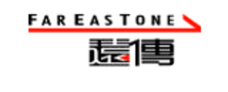 FarEasTone - Image: Fareastonelogo