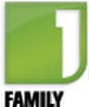 Film1 Family - Image: Film 1 Family