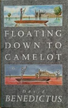 A literary analysis of camelot