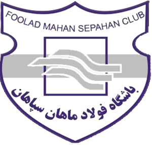 Foolad Mahan FSC - Image: Foolad Mahan Sepahan